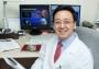 서울대학교병원 국제진료센터 부센터장 박경우 교수