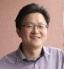 김상봉 교수