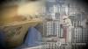 서울 아파트 월세세입자 임대료 평균 35만원 더 부담