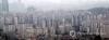 서울 아파트값 오름폭 2주 연속 둔화…상승세는 지속