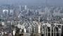 서초·마포 등 서울 14개구 3.3㎡당 평균 아파트값 전 고점 돌파