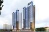 삼각지역에 37층 역세권 청년주택 2018년 건립