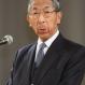 일본이 중국을 상대로 일으켰던 전쟁에 비판적 생각을 표현했던 미카사노미야 친왕. 사진 제공 아사히신문