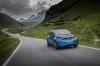 BMW그룹, 전기차 모델 10만대 판매 돌파