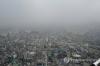 [날씨] 밤사이 전국 비, 오늘 낮부터 전국 맑음…일부지역 옅은 황사