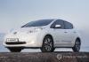 닛산-르노-미쓰비시,부품 공동구매로 2천만원짜리 전기차 출시한다