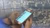 '부동산 앱' 피해 다발지역 전수조사... 허위·미끼 매물 올리면 '아웃'