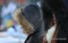 [오늘날씨] 오후 기온 '뚝'... 내일 낮부터 추위 풀려