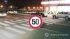 교통안전기본계획 확정…2021년까지 교통사고 사망자 30%↓