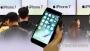 중국 BOE와 아이폰용 OLED패널 공급선 확보중