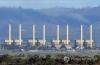 설비 노후로 네달 폐쇄되는 호주 빅토리아주 헤이즐우드 발전소[AFP=연합뉴스]