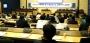 대한상공회의소는 21일 법무법인 세종과 함께 '최근 주요 노동판결 및 기업의 대응전략 설명회'를 가졌다. 17.2.21