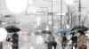 [내일날씨] 새벽까지 강원남부·남부내륙 눈·비... 다시 강추위