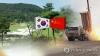 중국 현지 매출 3조원 안팎 롯데·이랜드 '긴장'