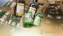 빈 술병 반납하는 소비자 반환율 38%로 증가