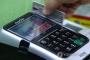 지난해 한국에서 사용한 외국인 신용카드 금액 31조7천억... 32% 늘어