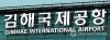 국제공항에 무료 와이파이 없는... IT 강국 한국