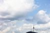 [주말날씨] 주말 포근하지만…중국발 스모그 주의
