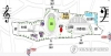 '국내 1호 음악도시' 뮤직빌리지 내년 6월 완공…365일 크고 작은 축제·공연