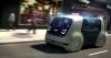 리모컨 누르면 달려오는 자율주행차… 폴크스바겐 제네바모터쇼서 공개