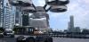 자동차·비행기·기차 하나로 합친 콘셉트 공개