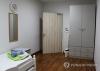 서울시, 원룸300가구 여성안심주택, 도전숙, 돌봄주 등으로