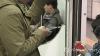 메신저·동영상 트래픽 급증… 모바일로 탄핵 소식 교환,일부 접속 장애