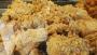 BBQ, 치킨값 인상 철회… BBQ 부회장, 정부 간담회에도 참석