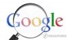 구글, 모바일기기 유해 콘텐츠 차단하고 사용시간도 제한