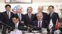 SK·대림·리마크·야프메르케지, 터키에 '세계최장' 현수교 계약체결