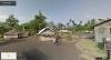 구글 스트리트뷰... 남태평양 바누아투 활화산 내부 360도 회전 사진 제공
