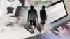 한일 청소년 인터넷 중독 분석 결과... 한국이 일본의 5배