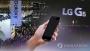 갤럭시S8 LG G6보다 10만원 비싸... 소비자들, G6 대신 갤S8 선택할지 주목