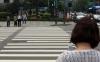 스마트폰 중독 경험, 성인 전체론 100명 중 5명… 여성이 남성의 2배