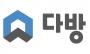 부동산앱 다방, 데이터 센터 구축으로 허위매물 차단