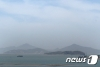 [오늘날씨] 황사 영향에 수도권 등 미세먼지 '나쁨'