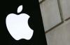 애플, 아이폰 분해 로봇 '리암' 공개… 아이폰 재활용 자원으로만