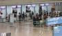 해외여행 불만 접수 50% 급증… 사드갈등으로 인한 중국여행 취소 여파