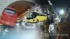 버스·화물차, '차로 이탈 경고장치'... 7월부터 의무화