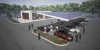 테슬라, 연내 급속충전기 설치 지역 제주 포함 14곳 공개
