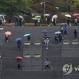 [오늘날씨]  충청·남부지방 비 소식... 수도권 미세먼지 한때 '나쁨'