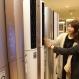 이른 무더위에 에어컨·선풍기 '불티'…여름상품 판매량 급증