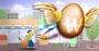 달걀값 더 오를까… 산란계 5천160만8천 1년 전보다 26.5% 줄어