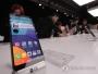 LG 스마트폰 1분기 영업손실 2억… 작년 1조2천억 적자 후 가능성 확인