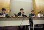 8차 전력수급기본계획 설비계획 기자회견