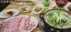 수요미식회 민어