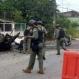 태국 테러
