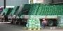 가락동 농산물시장