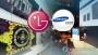 LG 삼성
