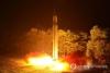 북한 미사일 북핵